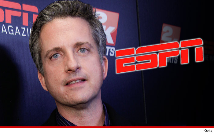 0925-bill-simmons-getty-01