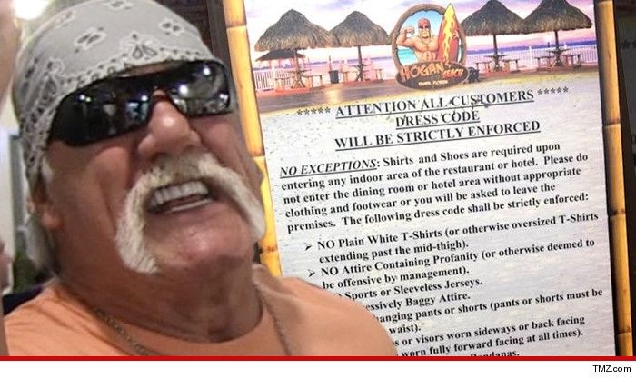 0925-hogan-dress-code-sign-tmz-01