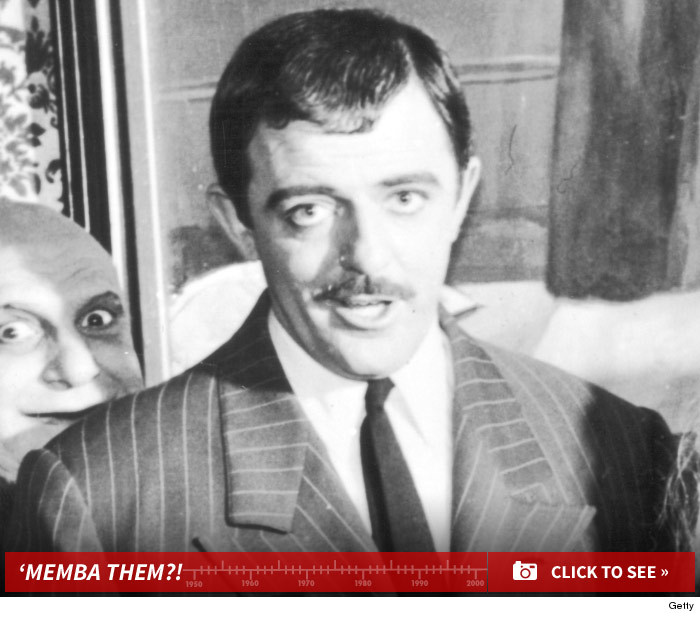 john astin moviesjohn astin actor, john astin and patty duke, john astin wiki, john astin 2015, john astin and carolyn jones, john astin edgar allan poe, john astin imdb, john astin net worth, john astin riddler, john astin movies, john astin still alive, john astin death date, john astin night court, john astin today