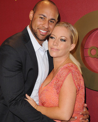 "Kendra Wilkinson Denies Faking Cheating Scandal: ""I Would Never Degrade Myself Like That"""