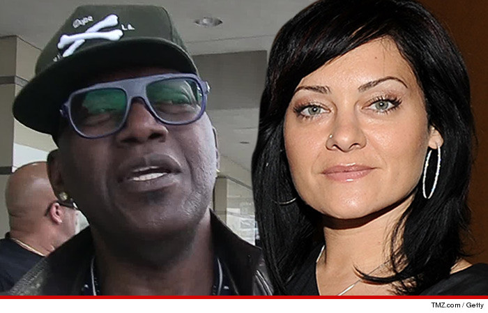 0926-randy-jackson-and-wife-tmz-getty-01