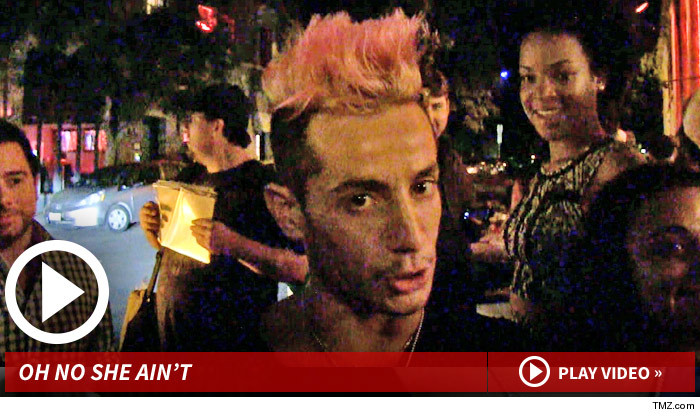 092614_frankie_grande_launch