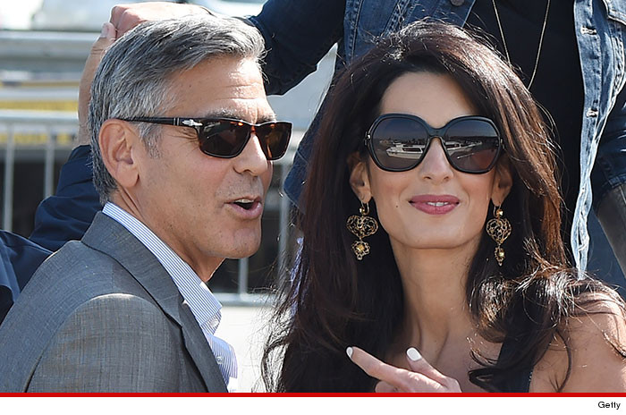 0927-george-clooney-married-getty-01