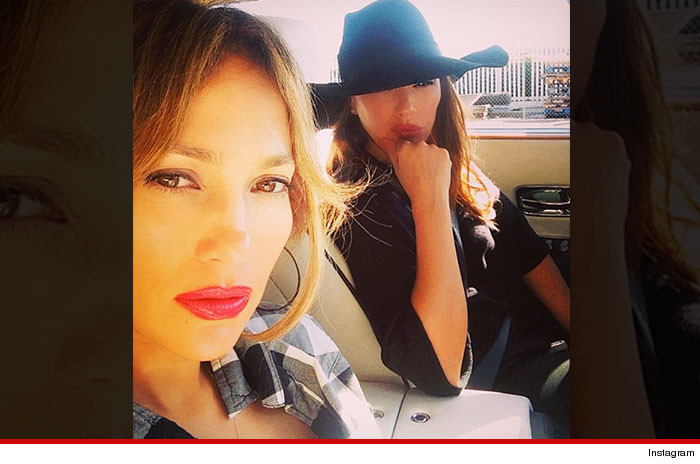 0928-jlo-rear-ended-instagram-01