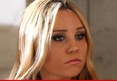 Amanda Bynes Driving Under the Influence of ADDERALL ... Desperate Situation