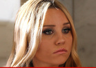 Amanda Bynes Driving Under the Influence of ADDERALL ... Desperate Situa