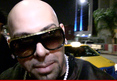 'Love and Hip Hop' Star Mally Mall -- FBI Raids Vegas House in Criminal Investigation