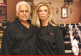 'Kitchen Nightmares' Stars -- We Were Just Defending Ourselves