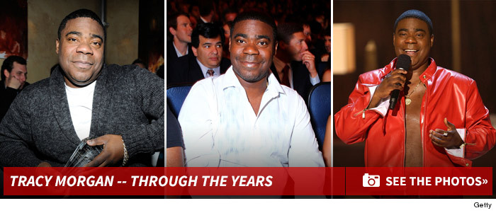 0929_tracy_morgan_through_years_footer