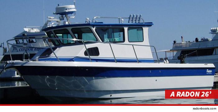 0930_a-radon-boat