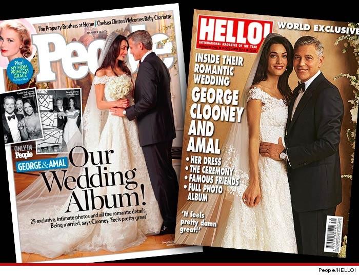0930-george-clooney-amal-magazines