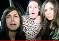 Krewella Lawsuit -- I'm Being Forced Out ... For Being SOBER