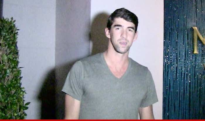 0930-michael-phelps-tmz-01