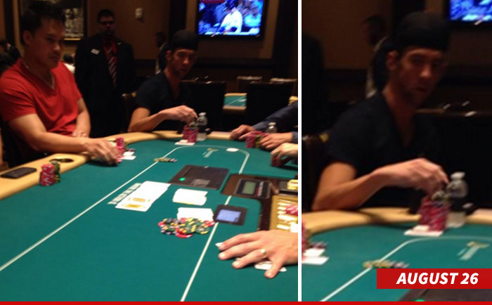 0930_micheal_phelps_poker_twitter
