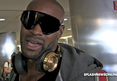 Tyson Beckford -- I'm Boycotting the NFL ... Scandals 'Turned Me Off'