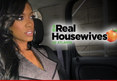 'Real Housewives of Atlanta' Star Por
