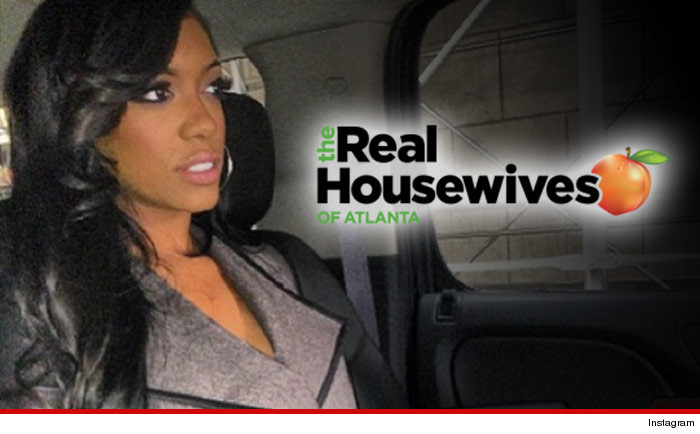 1001-porsha-williams-instagram-housewives