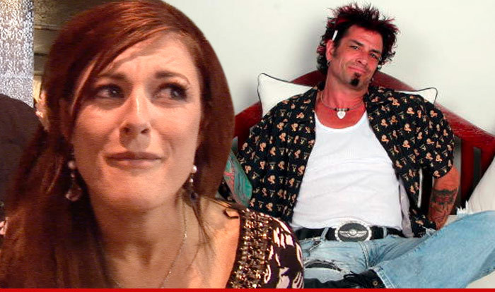 evil dick big brother Big Brother' Winner Dick Donato Reveals HIV Diagnosis on - TheWrap.