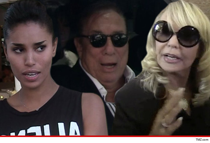 1001_stiviano_donald_shelly_tmz