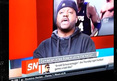 Aries Spears -- Cracks Michael Sam Gay Joke on ESPN ... 'I Probably Won't Be Back'
