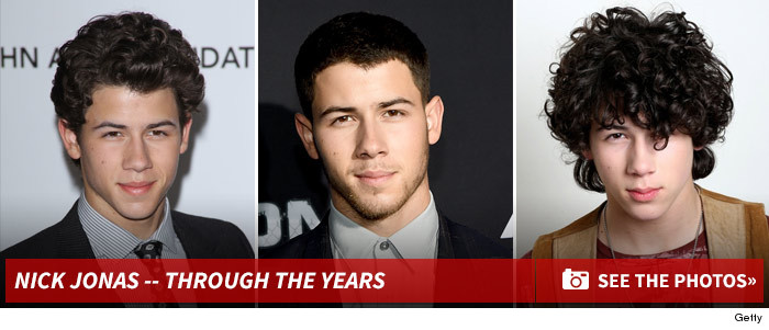 1002_nick_jonas_through_years_footer