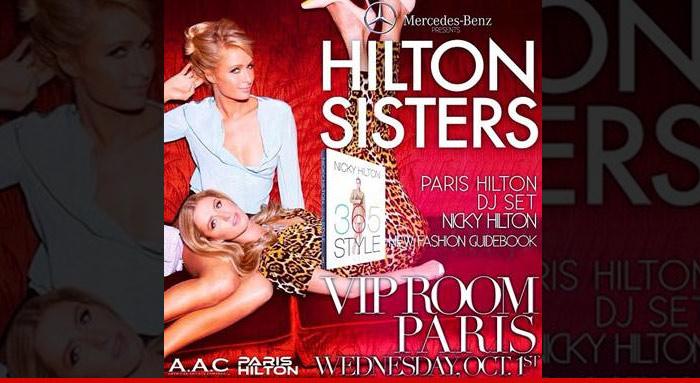 1002-paris-hilton-SUB-01
