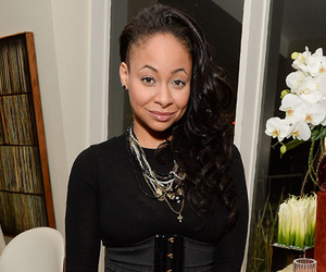 Raven-Symone Talks Child Stardom, Reveals How She Avoided Trouble!