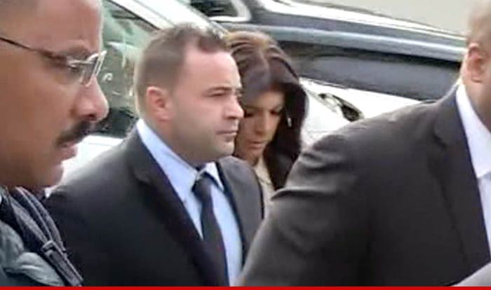 1002-teresa-joe-guidice-court-tmz-01
