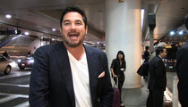 Dean Cain -- DON'T GIVE UP ON TOM BRADY ... You Should Know Better By Now