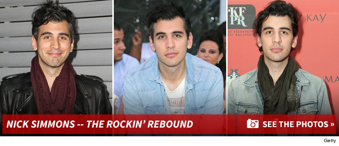 1003_nick_simmons_rebound_footer