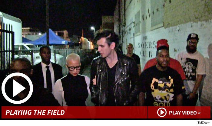 100314_amber_rose_nick_simmons_launch