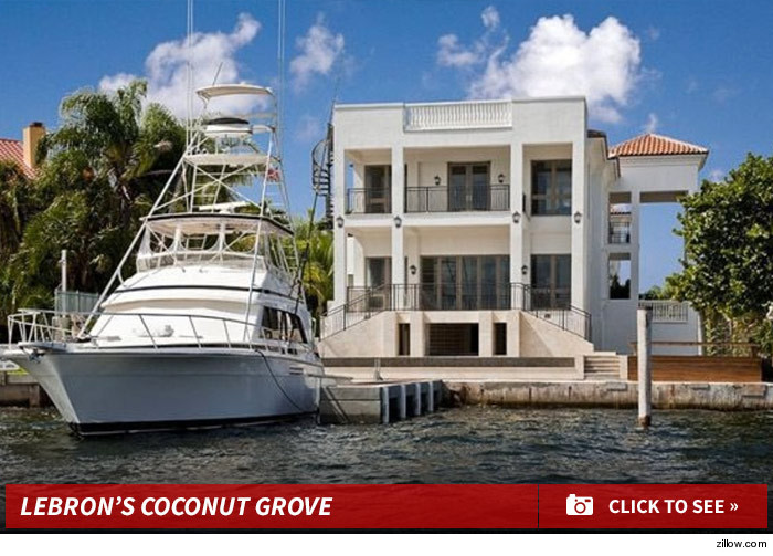 Lebron-House-Coconut-Grove-Gallery-Launch-Template