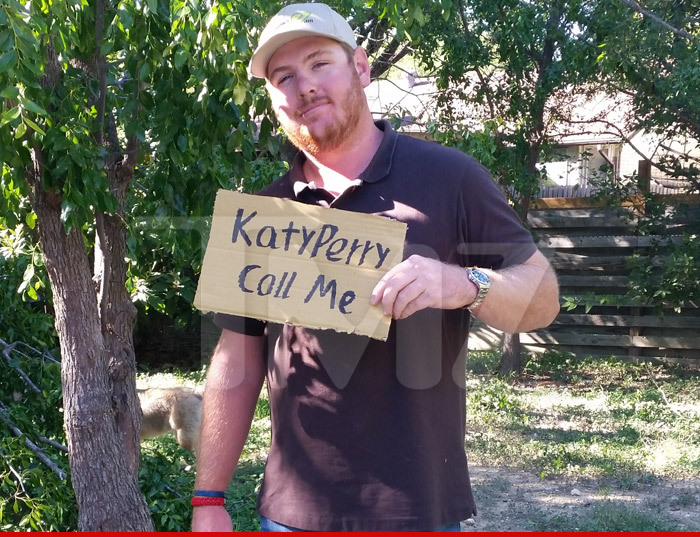 katy black singles Looking to meet the right black singles in katy see your matches for free on eharmony - #1 trusted katy, tx online dating site.