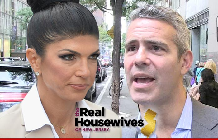 1005-teresa-giudice-andy-cohen-tmz-getty-01