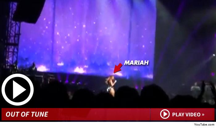 100514_mariah_carey_launch