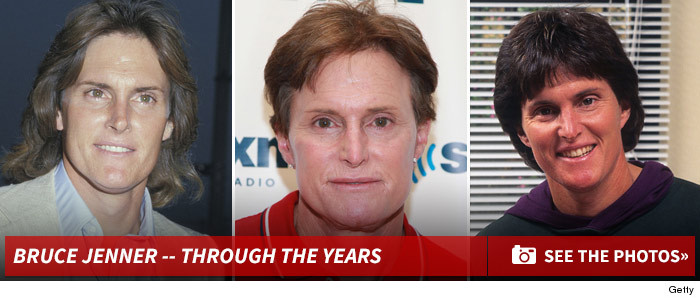 1006_bruce_jenner_through_the_years_footer