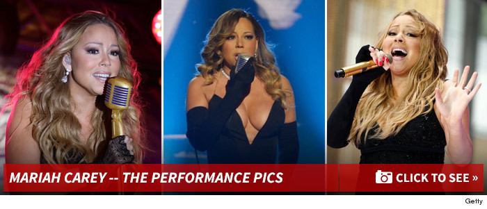 1006_mariah_carey_performance_pics_footer