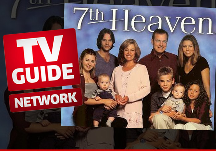 1007_7th_heaven_tv_guide