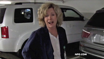 '7th Heaven' Stars -- We Never Saw Signs -- 'Stephen's A Good Guy'