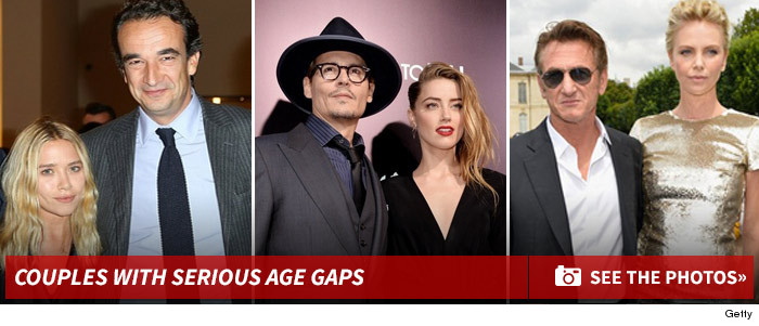 1008_couples_age_gaps_footer
