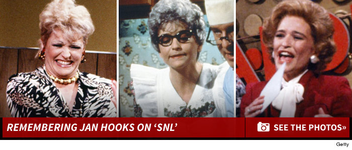 1009_jan_hooks_snl_remembering_footer