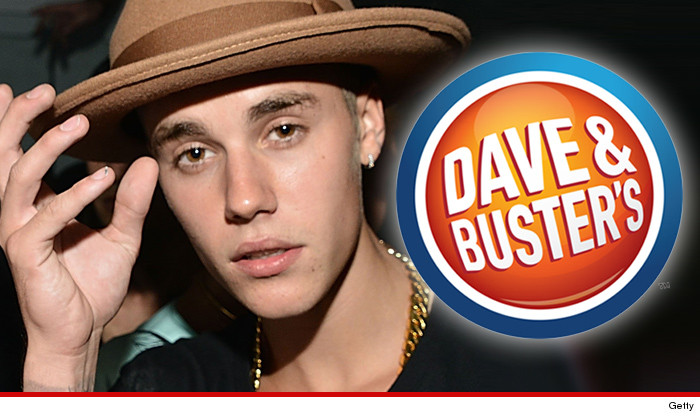 Justin Bieber Not Charged