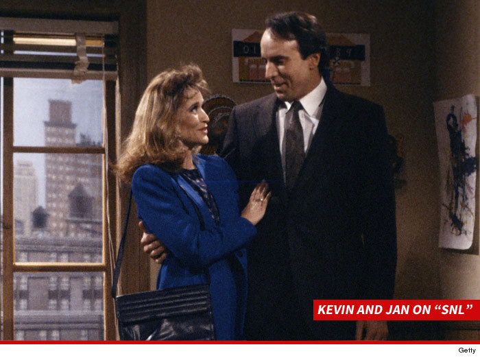 1009_Kevin_nealon_jan_hooks_getty_SUB
