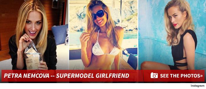 1010_petra_nemcova_girlfriend_footer