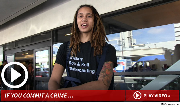 101014_brittney_griner_launch