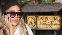 Amanda  Bynes -- I Hate My Parents For Deceiving Me