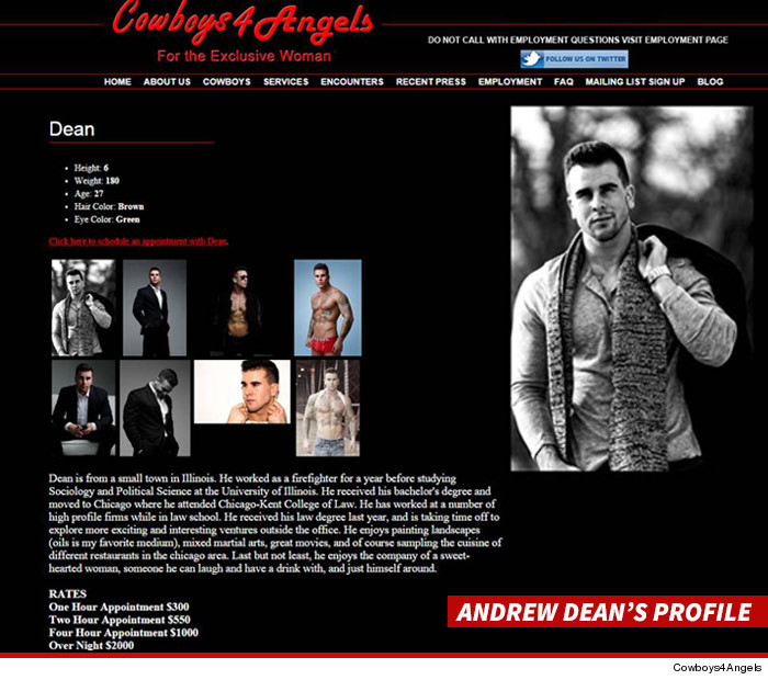 1013_andrew-dean_cowboys_for_angels_profile