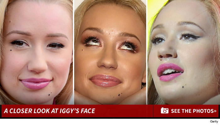 1014_iggy_azalea_face_close_up_footer