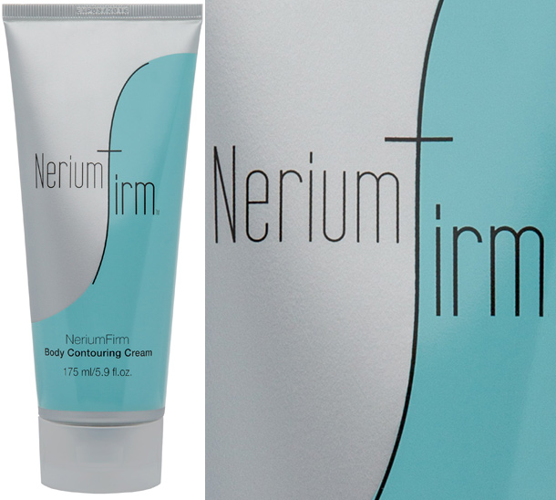 Nerium Skin Cream Tightening