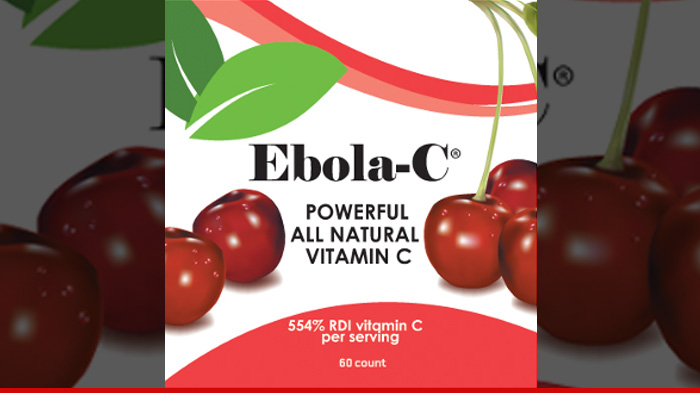 Ebola C Supplement